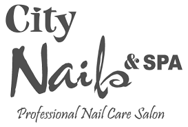 nail salon 30501 city nails spa