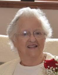 Obituary for Joan (Gadbois) Fillion
