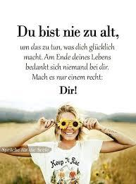 notitle zitate true words german quotes dance quotes
