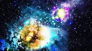 galaxy hd wallpaper you