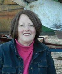 Laura Parry - Littleton, CO (26 books)