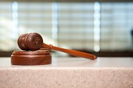 Image result for legal victory