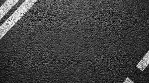 images texture wallpaper hd
