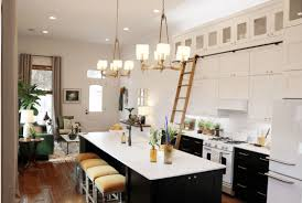 Kitchen Remodeling Ideas that Will Surely Pay Off in 2020