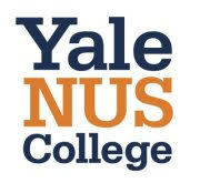 Yale-NUS College (LOGO), LGBT-friendly College, home of the G SPOT