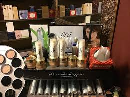 just pure skin beauty salon venice fl
