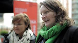 National Apprenticeship Service - Jennie Johnson & Meg Heaton ...