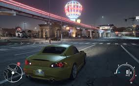 need for sd payback to add