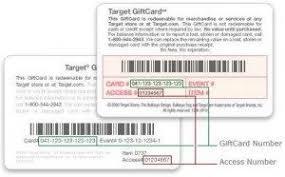 check an itunes gift card balance