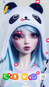 Cute Girl Wallpapers Hd For Android Apk Download