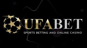 สอนใช้งานเว็บ UFABET - YouTube