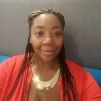 Melinda Johnson - Billing Specialist - Unum   LinkedIn