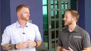 Dustin Anderson from Fixer Upper Gives Tips on the Easiest Way to ...