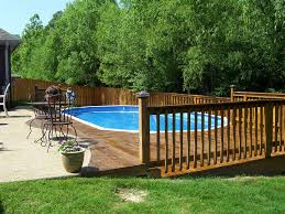 Smith Pools Spas Above Ground Swimming Pools Smith Pools And Spa