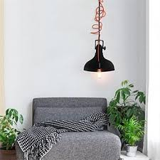 Adzif Industrial Lamp Stick It Wall Decal Sale 30 Off Kids At Home