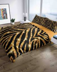 luxury bedding sets flutterfly