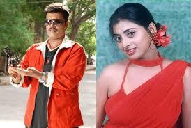 Ranjith and Priya Raman obtain divorce | Divorce, Film industry, Celebrities