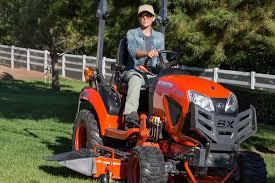 kubota tractors evergreen tractor