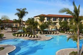 10 best hotels near legoland california