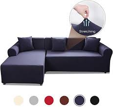 popuppe sectional couch covers