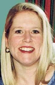 Wendy Jenkins Moving2plan - EzineArticles.com Expert Author Bio Photo