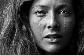 صور بنات مجروحة اصعب احساس وشعور للبنات حنين الذكريات