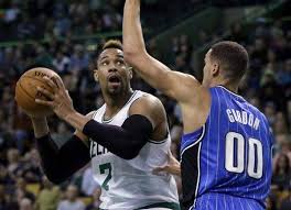 Report: Jared Sullinger signs with Toronto Raptors - Sports ...