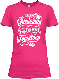 gardening t gifts for gardeners i