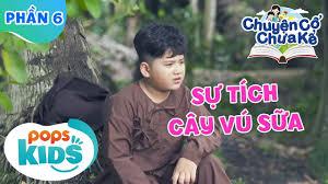 Hai Chàng Ngốc Tập 290 - Mặt Nạ Ác Nhân - Hoạt Hình Tiếng Việt Vui ...