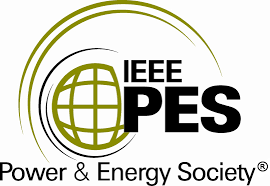 Archives – IEEE Fort Worth PES Chapter