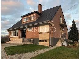 vente et achat maison appartement