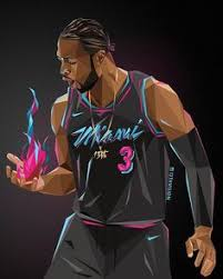 316 best nba wallpapers images nba