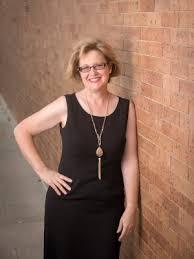 Denise Miller | Miller Financial Group | Red Oak Iowa Financial ...