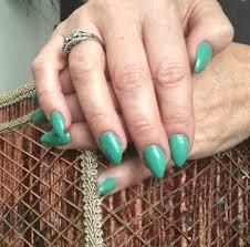 best nail salons in miami gardens fl