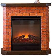 el fuego ay0621 electric fireplace