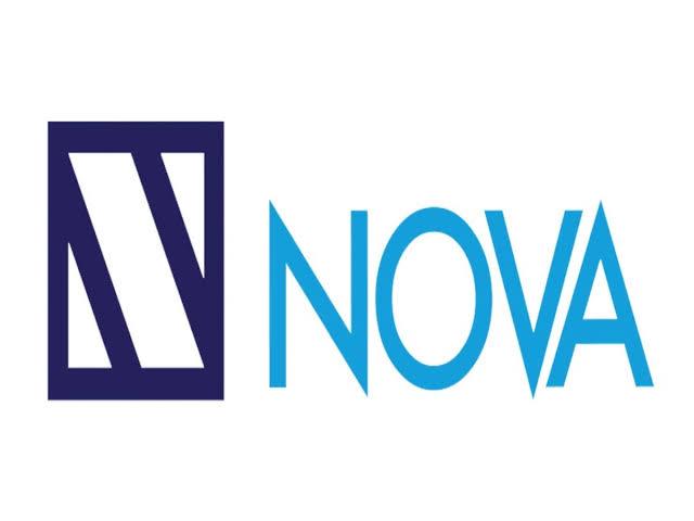 Nova Merchant Bank Recruitment 2020 (Nationwide)