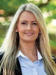 Tania Smith - Marshall White - Stonnington - realestate.com.au