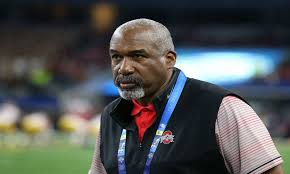 Ohio State AD Gene Smith envisions plan for football this season