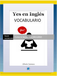 Ingles Completo