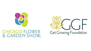 garden show get growing foundation