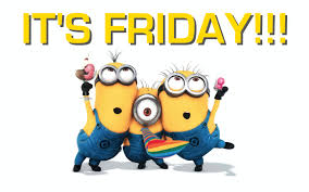 Image result for friday animation