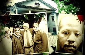 Murder in Memphis - New York Daily News