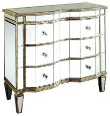 mirrored furniture pratamagroup info