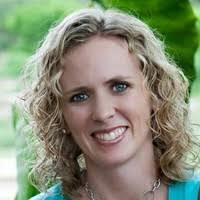 Andrea Bryant Gladin - Assistant Vice President of Alumni Programs -  K-State Alumni Association   LinkedIn