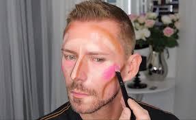 wayne goss makeup saubhaya makeup