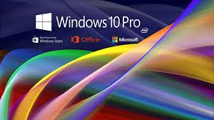 Windows 10 Wallpaper خلفيات ويندوز 10 ممكن وضع خلفيات من
