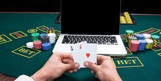 Jenis Permainan yang Paling Populer di Situs Judi Online | Ear ...