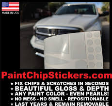 Is It Legal To Apply Stickers On Car Bumper In Ksa Custom Sticker In 2020 Car Bumper Car Decals Vinyl Car Paint Repair