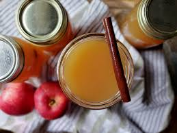 homemade apple pie moonshine recipe a