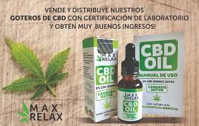 Cbd max relax todo mexico - Home | Facebook